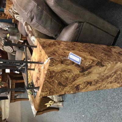 Consignment Furnishings In Tulsa Ok Furniture