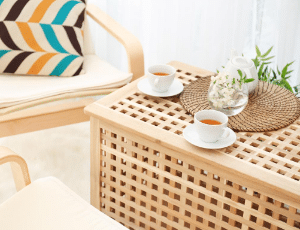 Tables- Coffee, end, sofa