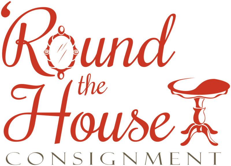 Consignment Furnishings In Tulsa Ok, Consignment Furniture Tulsa Oklahoma